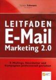 Leitfaden E-Mail Marketing 2.0