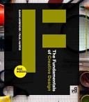 The Fundamentals of Creative Design, 2nd Edition