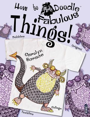 Fabulous Things!
