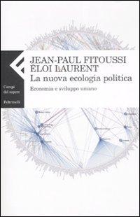 La nuova ecologia politica