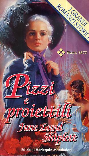 Pizzi e proiettili