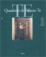 Quaderni di palazzo Te
