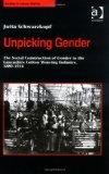 Unpicking Gender