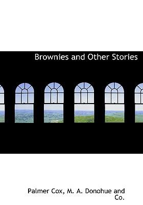 Brownies and Other Stories