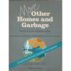 More Other homes and garbage