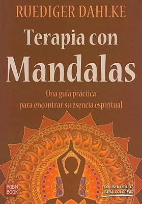 Terapia con mandalas / Mandala Therapy