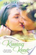 Kissing Kendall