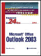 Imparare Outlook 2003 in 24 ore