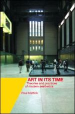 Art in Its Time