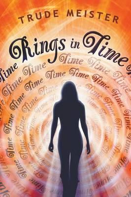 Rings in Time