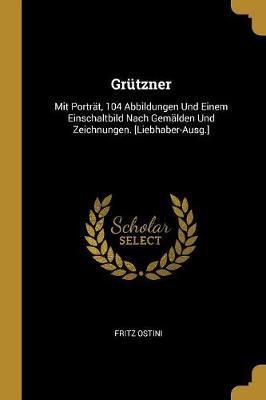 Grützner