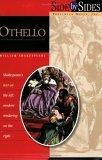 Othello - Side By Side