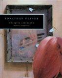 Jonathan Weiner/Tran...