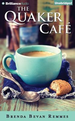 The Quaker Cafe