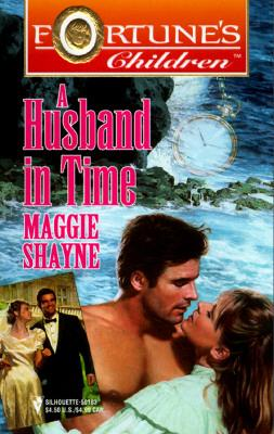 A Husband in Time