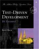 Test Driven Developm...