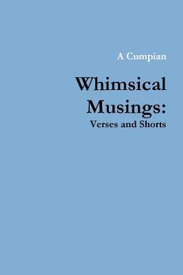 Whimsical Musings