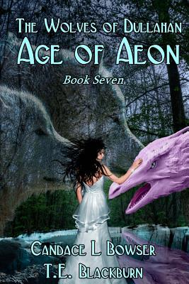 Age of Aeon