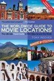 The Worldwide Guide to Movie Locations