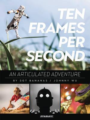 Ten Frames Per Second