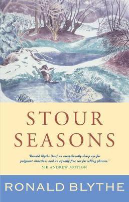 Stour Seasons