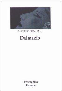 Dalmazio