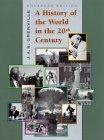 A History of the World in the Twentieth Century, Enlarged Edition