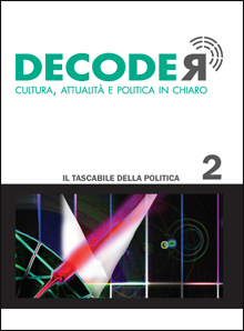 Decoder 2