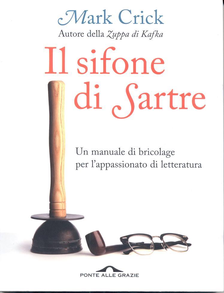 Il sifone di Sartre