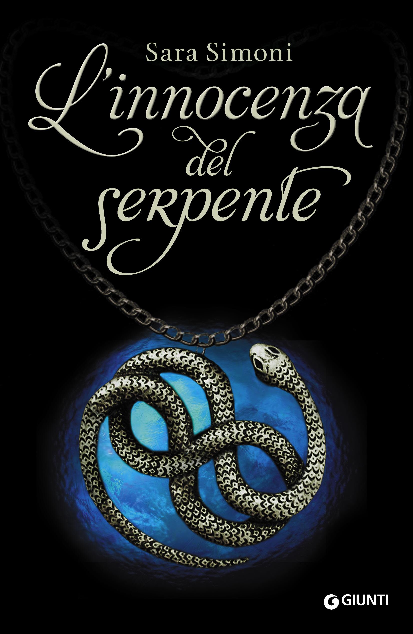 L'innocenza del serpente