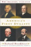 America's first dynasty