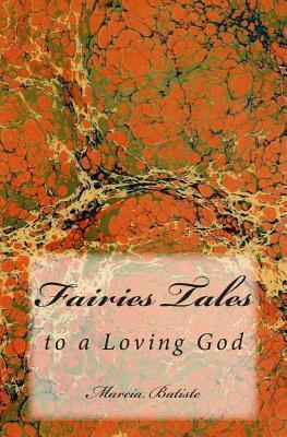 Fairies Tales