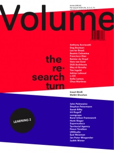 Volume #48