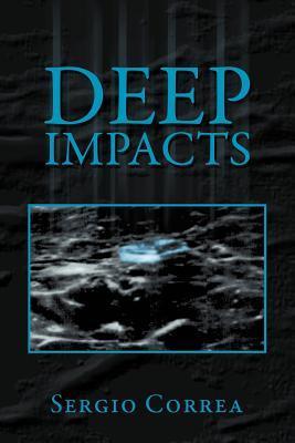 Deep Impacts