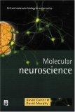 Molecular Neuroscien...
