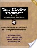 Time-effective treatment