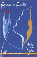 Amore e Psiche - Lov...