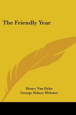 The Friendly Year