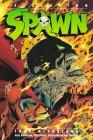Spawn 4