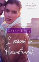 Lessons in Heartbrea...