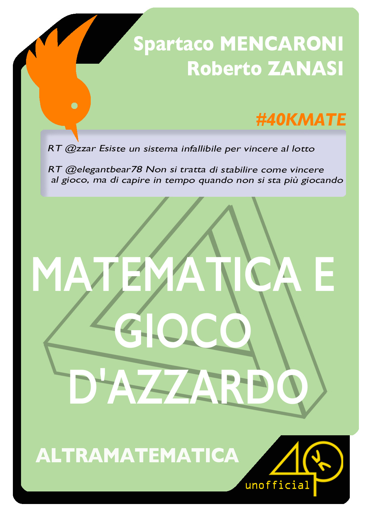 Matematica e gioco d...