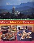 Modern Mexican Flavors
