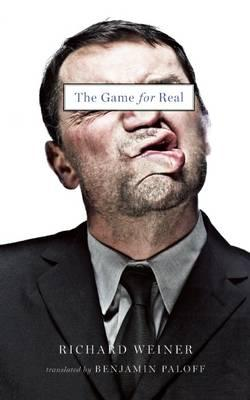 The Game for Real
