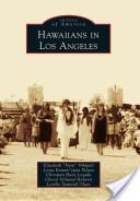 Hawaiians in Los Angeles