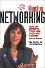 Nonstop Networking
