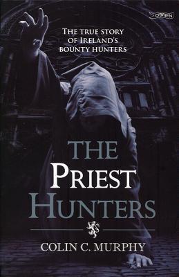 The Priest Hunters