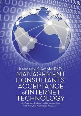 Management Consultants' Acceptance of Internet Technology