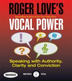 Roger Love's Vocal P...