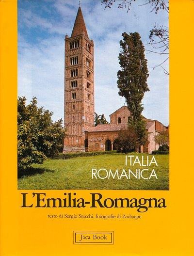 Italia romanica / L'Emilia Romagna
