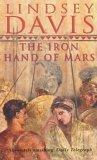 The Iron Hand of Mars